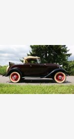 1932 Ford Model 18 for sale 101370249